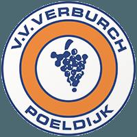 VV Verburg